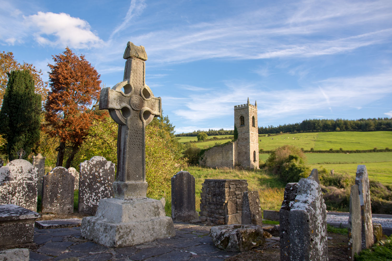 killamery-high-cross_8844