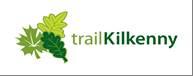 Logo Trail Kilkenny