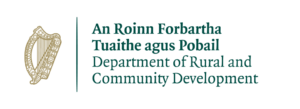 Department-of-Rural-and-Community-Development-Logo-May-2018-1024x371-1.png