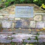 carrigmoclear-hill
